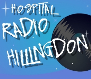 Radio Hillingdon HOME page